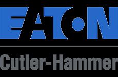 Eaton / Cutler Hammer