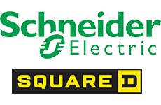 Schneider Electric / Square D