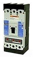 Cutler Hammer CKD3100Y 3-Pole 100 Amp Molded Case Circuit Breaker