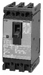 Siemens ED43B030L 3-Pole 30 Amp Molded Case Circuit Breaker
