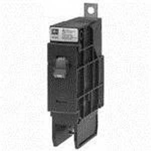 Cutler Hammer GHBS1020D 1-Pole 20 Amp Molded Case Circuit Breaker
