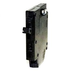Challenger A115R 1-Pole 15 Amp Molded Case Circuit Breaker
