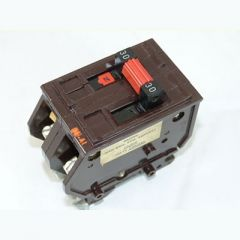 Connecticut Electric A230NI 2-Pole 30 AMP Molded Case Circuit Breaker