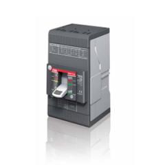 ABB XT1NU3080AAA000XXX 3-Pole 80 AMP Molded Case Circuit Breaker