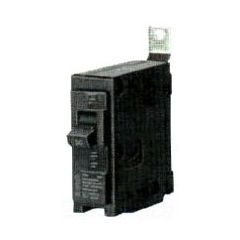 Siemens B120 1-Pole 20 Amp Molded Case Circuit Breaker