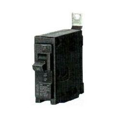 Siemens B120HH00S01 1-Pole 20 Amp Molded Case Circuit Breaker