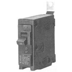 Siemens B140HH00S01 1-Pole 40 Amp Molded Case Circuit Breaker