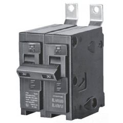 Siemens B220HHS001 2-Pole 20 Amp Molded Case Circuit Breaker