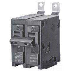 Siemens B280HHS001 2-Pole 80 Amp Molded Case Circuit Breaker