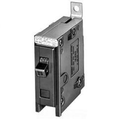Cutler Hammer BAB1020S 1-Pole 20 AMP Molded Case Circuit Breaker