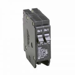 Cutler Hammer BD3030D 1-Pole 30 Amp Molded Case Circuit Breaker