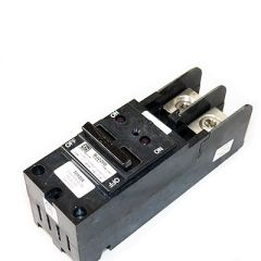 Bryant BJ2200 2-Pole 200 Amp Molded Case Circuit Breaker