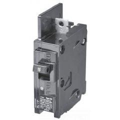 Siemens BQ1B02500S01 1-Pole 25 Amp Molded Case Circuit Breaker