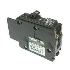 Siemens BQ1B030 1-Pole 30 Amp Molded Case Circuit Breaker