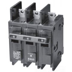Siemens BQ3B03500S01 3-Pole 35 Amp Molded Case Circuit Breaker