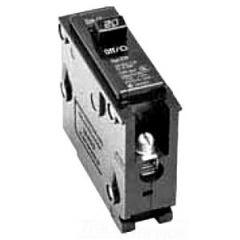 Cutler Hammer BR170 1-Pole 70 Amp Molded Case Circuit Breaker