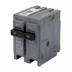 Cutler Hammer BRH2110 2-Pole 110 Amp Molded Case Circuit Breaker