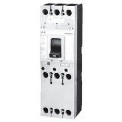 Siemens CFD63B090L 3-Pole 90 Amp Molded Case Circuit Breaker