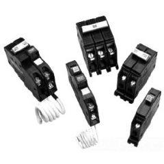 Cutler Hammer CH390ST 3-Pole 90 Amp Molded Case Circuit Breaker
