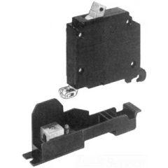 Cutler Hammer CHB115GF 1-Pole 15 Amp Molded Case Circuit Breaker
