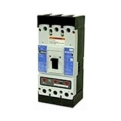 Cutler Hammer CHKD3225 3-Pole 225 Amp Molded Case Circuit Breaker