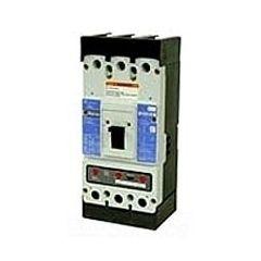 Cutler Hammer CKD3300X 3-Pole 300 Amp Molded Case Circuit Breaker