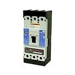 Cutler Hammer CKD3300Y 3-Pole 300 Amp Molded Case Circuit Breaker