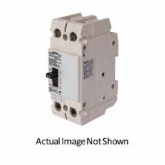 Siemens CQD3100 3-Pole 100 Amp Molded Case Circuit Breaker