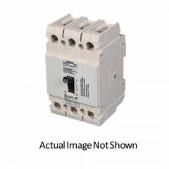 Siemens CQD380 3-Pole 80 Amp Molded Case Circuit Breaker