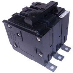 Cutler Hammer BAB3060H 3-Pole 60 AMP Molded Case Circuit Breaker