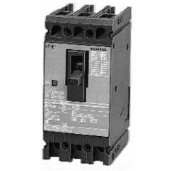 Siemens ED63B015 3-Pole 15 Amp Molded Case Circuit Breaker