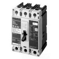 Cutler Hammer EDH2150L 2-Pole 150 Amp Molded Case Circuit Breaker