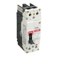 Cutler Hammer EGB2030FFG 2-Pole 30 Amp Molded Case Circuit Breaker
