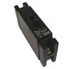 Cutler Hammer EHB1015 1-Pole 15 Amp Molded Case Circuit Breaker