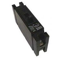 Cutler Hammer EHB1040 1-Pole 40 Amp Molded Case Circuit Breaker