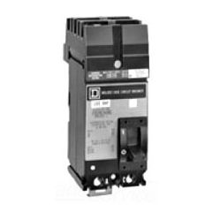 Square D FH26030 2-Pole 30 Amp Molded Case Circuit Breaker