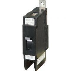 Cutler Hammer GB1025 1-Pole 25 Amp Molded Case Circuit Breaker