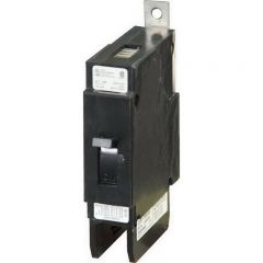 Cutler Hammer GB1060 1-Pole 60 Amp Molded Case Circuit Breaker