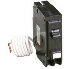 Cutler Hammer GFCB115 1-Pole 15 Amp Molded Case Circuit Breaker