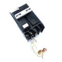 Cutler Hammer GFCB220 2-Pole 20 Amp Molded Case Circuit Breaker