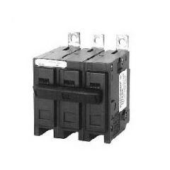 Cutler Hammer GFCBH220 2-Pole 20 Amp Molded Case Circuit Breaker