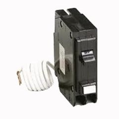 Cutler Hammer GFEP125 1-Pole 25 Amp Molded Case Circuit Breaker