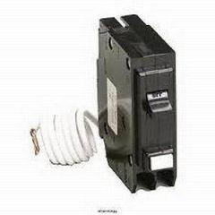 Cutler Hammer GFEP130 1-Pole 30 Amp Molded Case Circuit Breaker