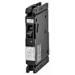 Siemens HED41B015 1-Pole 15 Amp Molded Case Circuit Breaker
