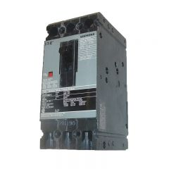 Siemens HED43B070 3-Pole 70 Amp Molded Case Circuit Breaker