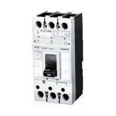 Siemens HHFXD63B080 3-Pole 80 Amp Molded Case Circuit Breaker