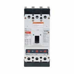 Cutler Hammer KDB2175 2-Pole 175 Amp Molded Case Circuit Breaker