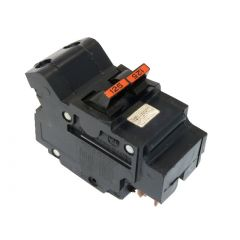 Federal Pacific NA2125 2-Pole 125 Amp Molded Case Circuit Breaker