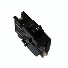 Federal Pacific NB111030 1-Pole 30 Amp Molded Case Circuit Breaker
