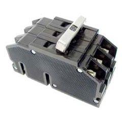 Zinsco Q243030 3-Pole 30 Amp Molded Case Circuit Breaker